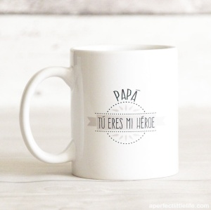 taza-padre-00-a-perfect-little-life