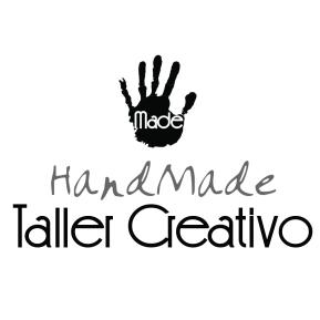 logo hmtc