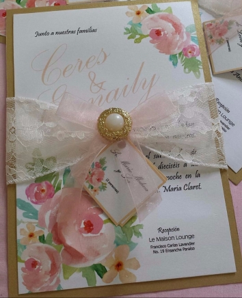 handmade-taller-creativo-invitacion-de-boda-e1499034975647.jpg