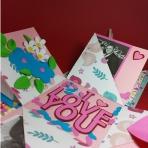Caja Explosion de amor-HMTC (3)