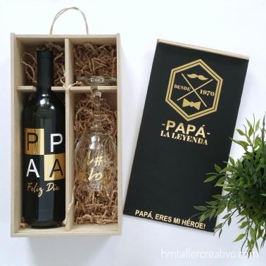 HMTC- wine box 2
