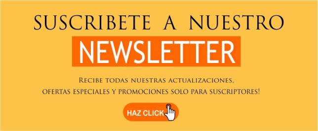 newsletter 2020.jpg